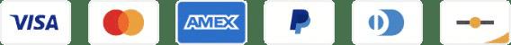 Badge payment Mic & Mod