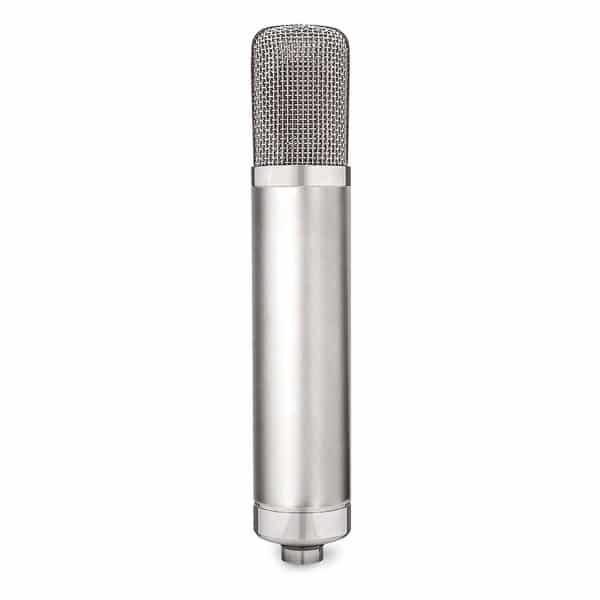 C12 Body Microphone