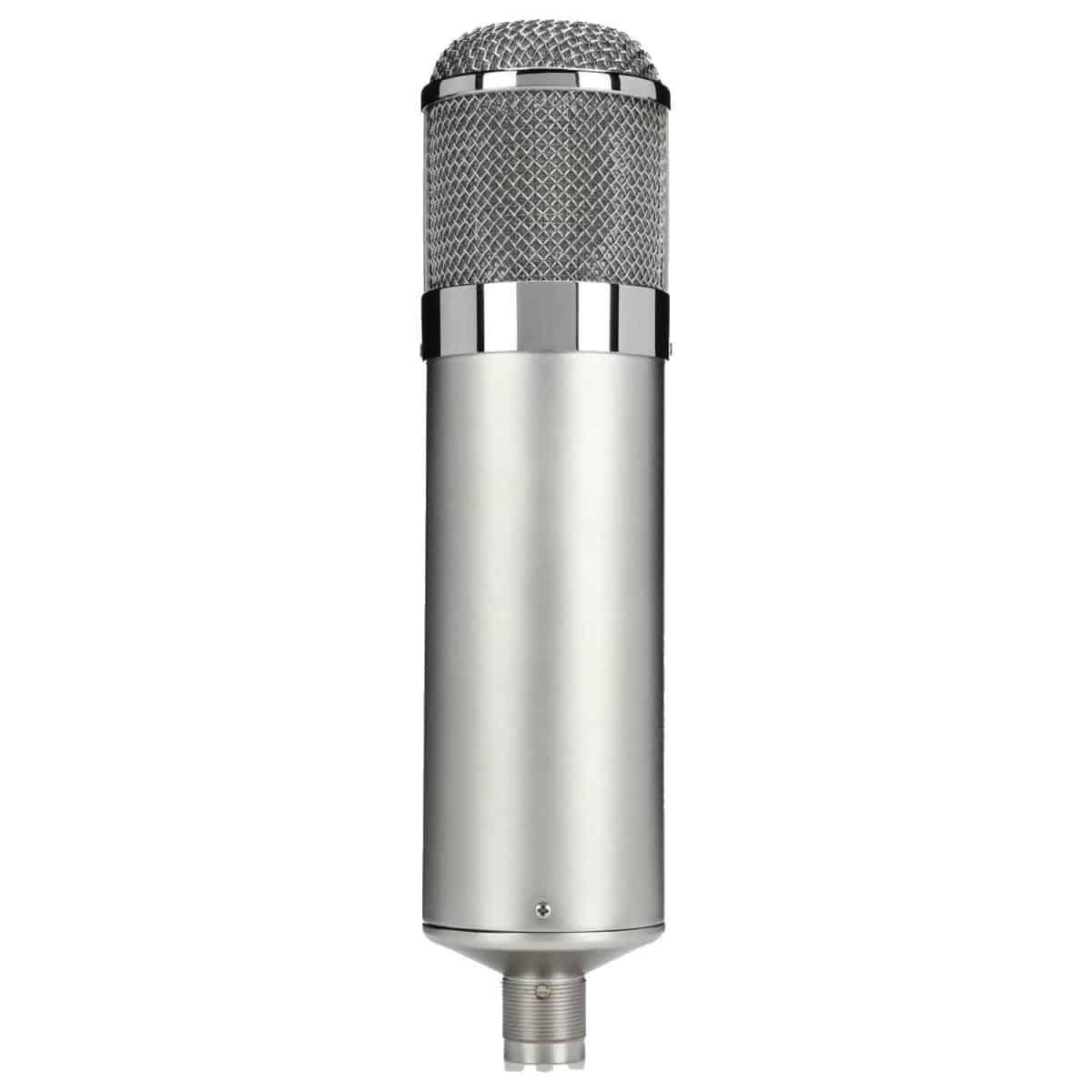 U47 Body Microphone