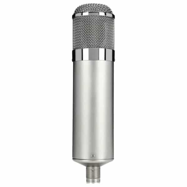 U47 Body Microphone
